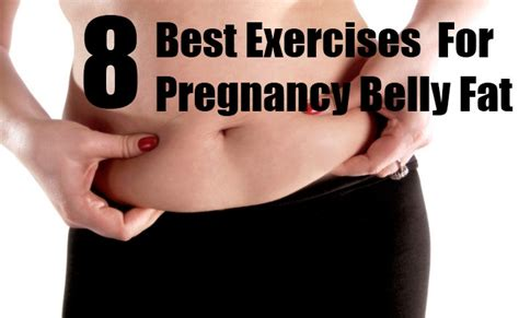 how to get rid of tummy fat after c section how to get flat abs in a month how to get rid of tummy