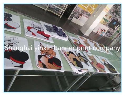 Aufkleber Drucken Fenster by Druck Herausnehmbare Auto Fenster Aufkleber F 252 R Werbung