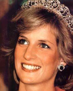 princess diana biography biography online pictures of princess diana biography online