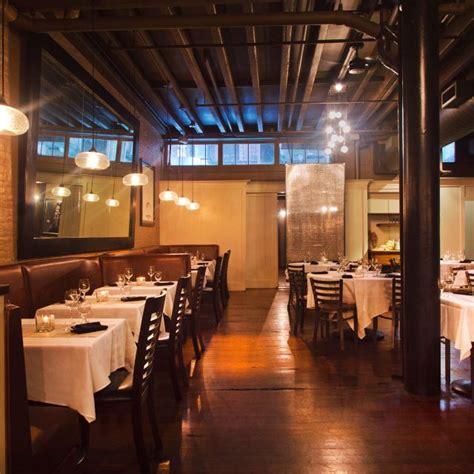 möbel favorit permanently closed bel ari italian modern restaurant