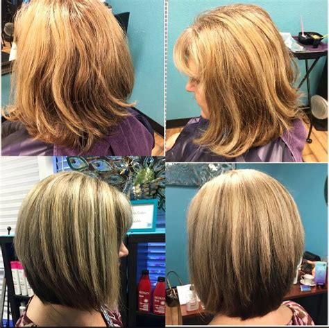 haircut coupons port charlotte fl before and after by chelsea carlie s cutting edge salon