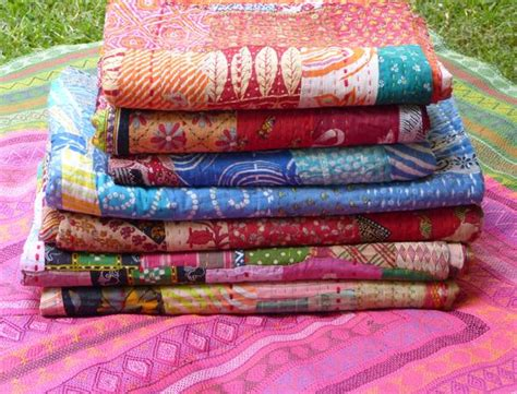 Patchwork Vintage Saroong 1 sale away with one of my patchworks at to die for prices