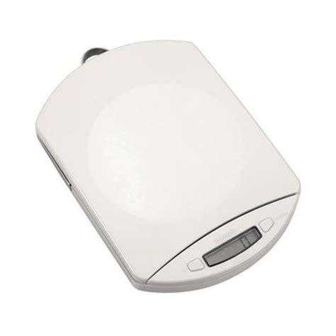Mediatech Digital Scale Professional Timbangan Mini dinomarket 174 timbangan dapur digital brabantia essential 480003 white belanja
