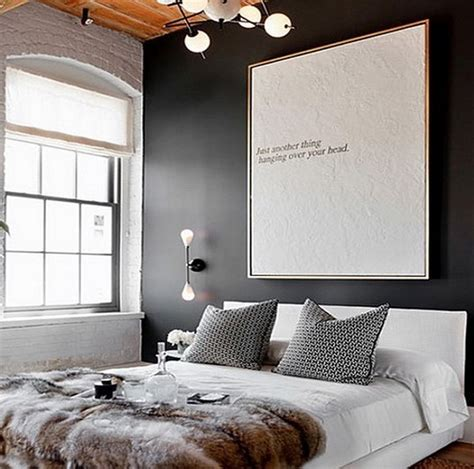 perfekte schlafzimmer farbe 104 schlafzimmer farben ideen und farbinterpretationen