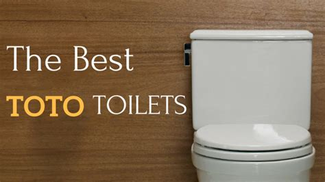 best toto toilets the best toto toilet 2017 march review and top picks