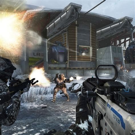 free pc games download full version call of duty 2 call of duty black ops 2 free download full version