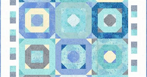 Octagon Template For Quilting by Octagon Alley Quilt Octagon Alley Quilt