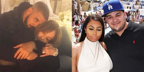 celebrity couples for publicity 11 celebrity couples that we all thought were staged for