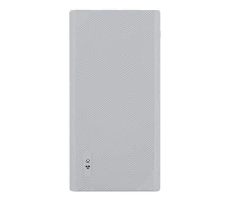 Hippo Ilo Powerbank P1 900 diskon gadget hari ini xiaomi yi laptop asus tas laptop hingga vr box winpoin