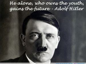 adolf hitler full biography in hindi image gallery hitler youth quotes