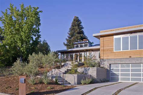 Tropical Bedroom Ideas brick mailbox designs exterior contemporary with entry
