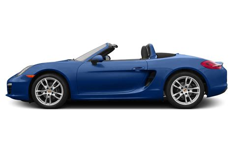porsche boxster 2015 price 2015 porsche boxster price photos reviews features