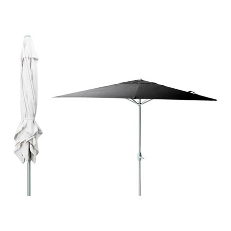 Ikea Patio Umbrellas Home Furnishings Kitchens Appliances Sofas Beds