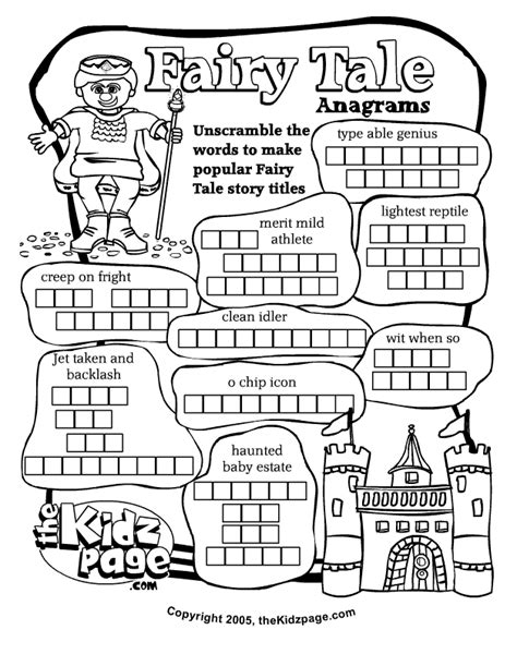 pages printable activities free coloring pages activity pages printable