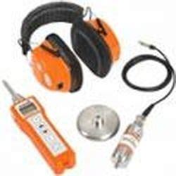 Olde Towne Plumbing Arbor by Towne Plumbing And Heating Plumbing 420 W Almond Ave Orange Ca United States Phone