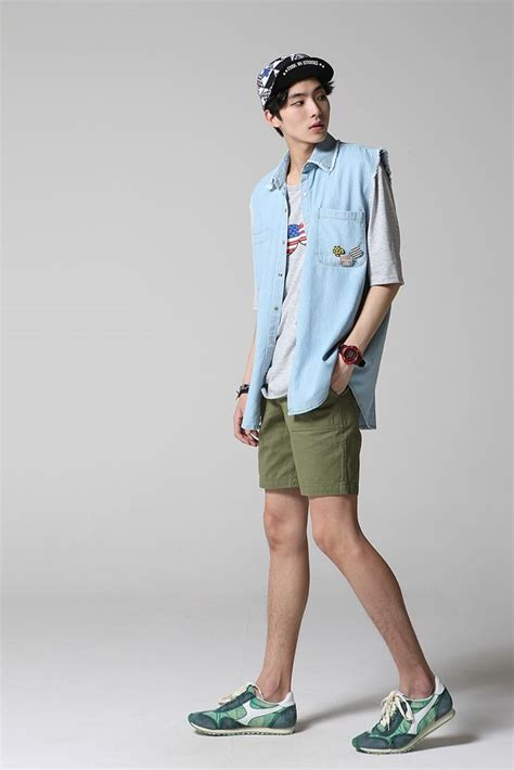 Fashion Boy Pant Aa 2219 100 best images about s korean style on backstreet boys summer fashion and kpop