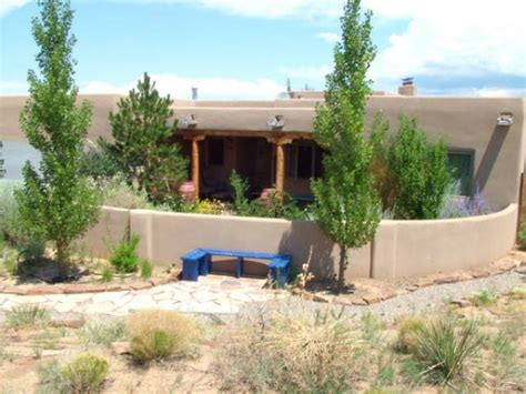 santa fe new mexico 87508 listing 18007 green homes