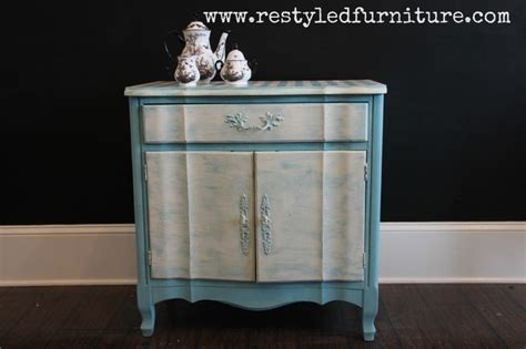 chalk paint teal chalk paint 174 dresser the teal painted furniture