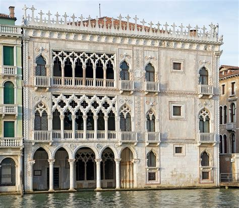 venetian architecture 10 design lessons we can learn from venetian architecture freshome com