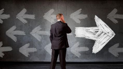 test attitudinale lavoro sei imprenditore oppure dipendente test attitudinale al