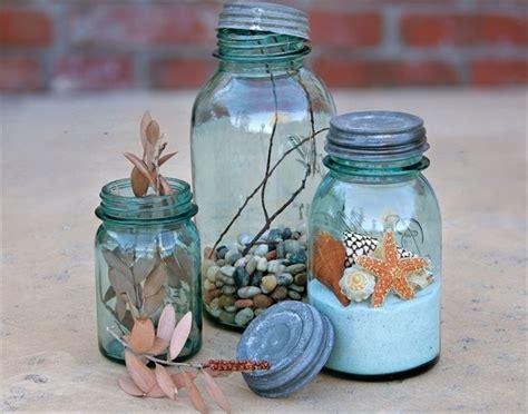all themes 1 0 10 jar beach themed mason jars beach wedding theme ideas