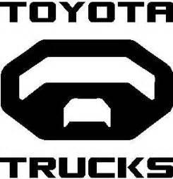 toyota trucks logo file name toyota ft 1 black car wallpaper hd car pictures