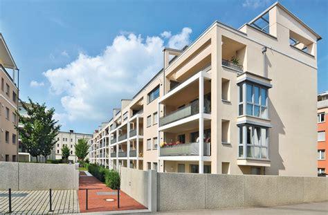neubau wohnungen augsburg klaus bau und immobilien in m 252 nchen und augsburg