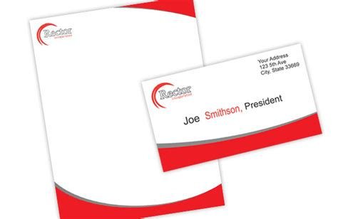 letterhead templates psd vector psd letterhead template business letterhead template