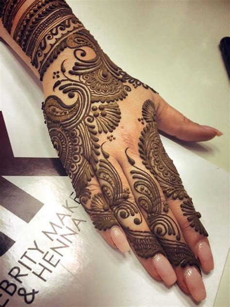 best henna design videos best mehndi design for girls makeup tutorial beauty tips