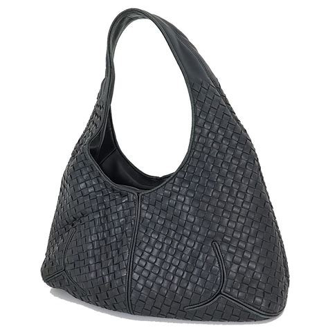 Botegga Venetta by Bottega Veneta Veneta Bag The Handbag Concept
