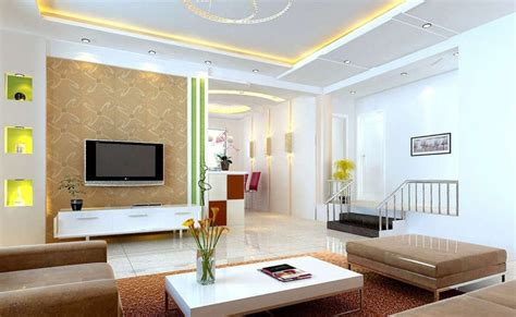 interior wall designs for living room modern walls designs for living room