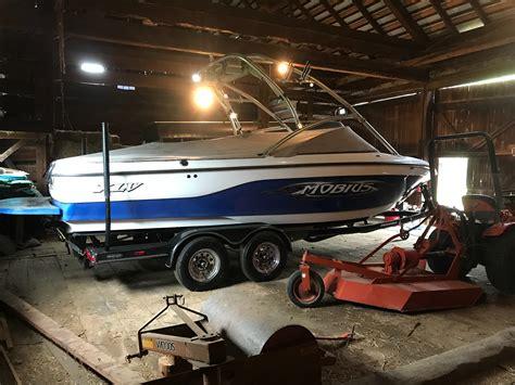 moomba boat vent cover moomba bateaux en vente 224 201 tats unis 6 boats