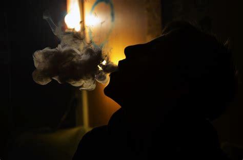 imagenes artisticas gratis bildet silhouette lett natt gutt r 248 yk profil m 248 rk