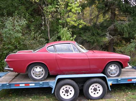 volvo pittsburgh pa 1968 volvo p1800 coupe v4 manual for sale in pittsburgh