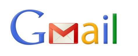 Design This Home Hack Download how to import multiple vcards vcf files into gmail or