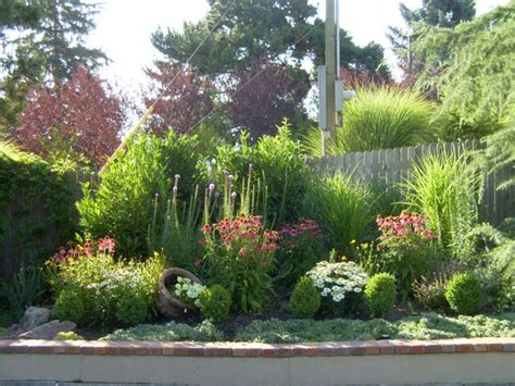 Backyard Xeriscape Ideas Xeriscaping Idea 6 Backyard Design Ideas