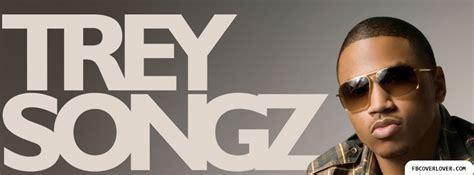 Trey Songz Aston Martin Lyrics by Trey Songz Cover Fbcoverlover