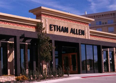 home decor stores in birmingham al ethan allen furniture store 100 home decor stores