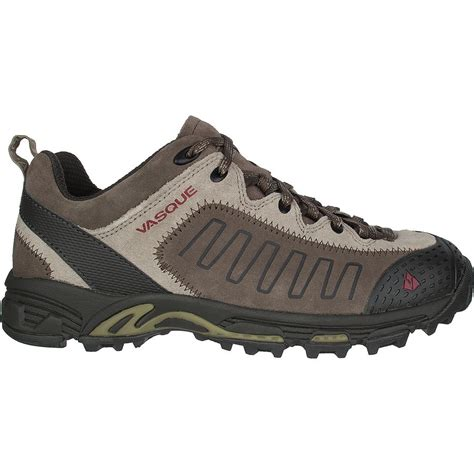 mens hiking sneakers vasque juxt hiking shoe s backcountry