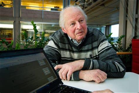 biografi film thor thor heyerdahl jr gruet seg til ny bok kultur og trend vg