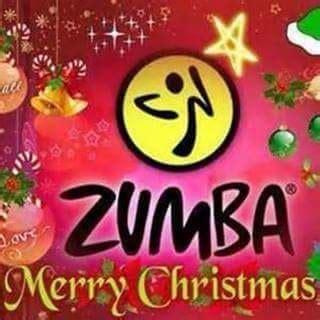 local zumba seasonal arrangements merry xmas pitmedden news