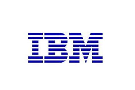 Ibm For Mba Freshers by Ibm Cus Drive For Freshers On 7th Septmber 2013