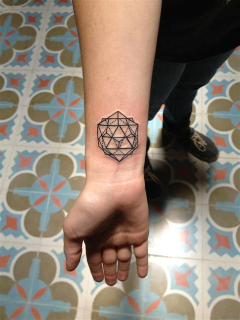 geometric tattoo minnesota karolina bebop tattoo pinterest the shape deer and