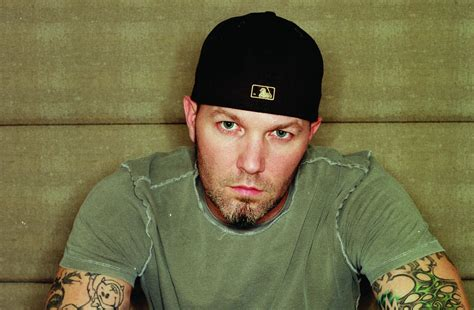 2 Story House by Limp Bizkit S Fred Durst Lands Drama The Noise About Fred