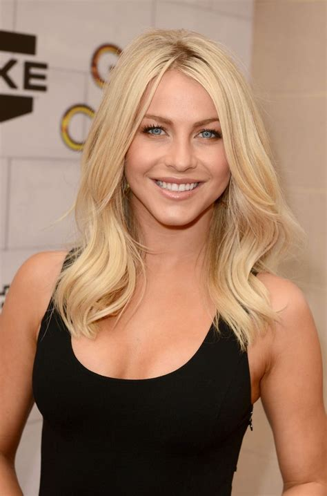 haircut for a 28 yea 25 best ideas about mari anne hough on pinterest hot