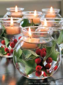 pinterest christmas table centerpieces just b cause