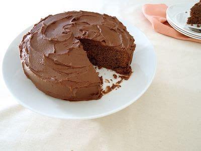 simple chocolate cake recipe simple chocolate cake recipe best recipes