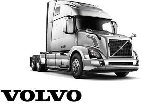 volvo trucks logo volvo parts ontario 2018 volvo reviews
