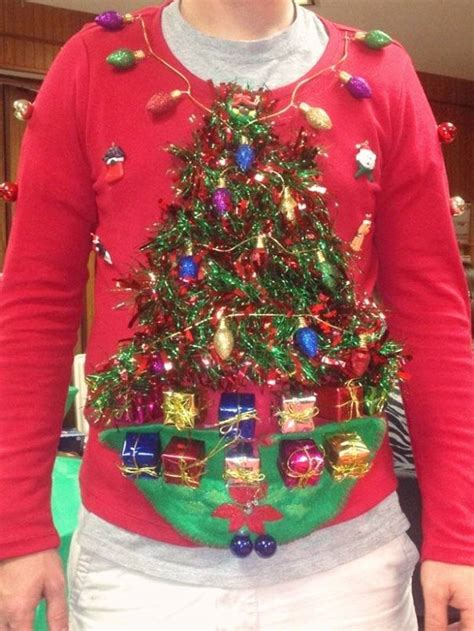 Bumble Sweater Melon 25 hilariously horrible and inappropriate sweaters fascinately fascinatingly