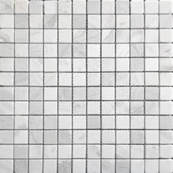 White Mosaic Tiles Bathroom - tile images texture background tile